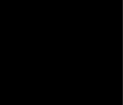 Major distillerie
